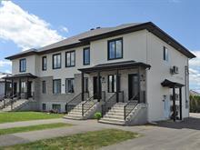 Condo for sale in Saint-Zotique, Montérégie, 263, Rue  Raymond-Benoit, apt. 202, 26073798 - Centris