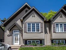 Maison à vendre à La Haute-Saint-Charles (Québec), Capitale-Nationale, 11552, boulevard  Saint-Claude, 16935703 - Centris