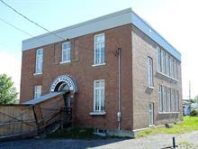 Maison à vendre à Lac-Mégantic, Estrie, 3523, Rue  La Fontaine, 20975209 - Centris