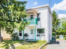Duplex for sale in Mont-Bellevue (Sherbrooke), Estrie, 1505 - 1507, Rue  Saint-André, 17757938 - Centris
