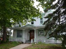 House for sale in Terrebonne (Terrebonne), Lanaudière, 792, Rue  Saint-Louis, 12186356 - Centris