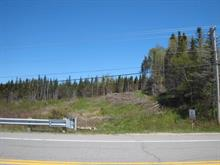 Lot for sale in Percé, Gaspésie/Îles-de-la-Madeleine, Route  132 Est, 28151751 - Centris