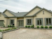 Maison à vendre à Saint-Rémi, Montérégie, 166 - 168, Rue de l'Église, 25019022 - Centris