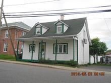 Maison à vendre à Bécancour, Centre-du-Québec, 4165, boulevard de Port-Royal, 20977655 - Centris
