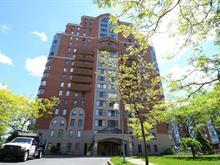Condo / Apartment for rent in Saint-Laurent (Montréal), Montréal (Island), 795, Rue  Muir, apt. 802, 26710931 - Centris