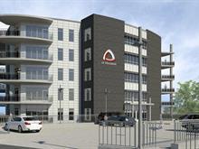 Condo for sale in Desjardins (Lévis), Chaudière-Appalaches, 5191, Rue  Saint-Georges, apt. 201, 15451363 - Centris
