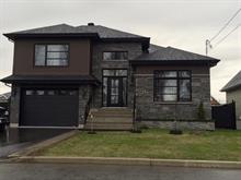 Maison à vendre à L'Assomption, Lanaudière, 179, Rue des Lilas, 14074582 - Centris