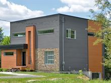 House for sale in Rock Forest/Saint-Élie/Deauville (Sherbrooke), Estrie, 4900, Rue  Gilles-Coutu, apt. 4, 22986170 - Centris