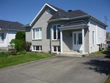 Maison à vendre à La Haute-Saint-Charles (Québec), Capitale-Nationale, 6763, Rue du Clos-Rousseau, 25652891 - Centris