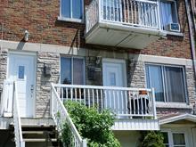 Triplex à vendre à Villeray/Saint-Michel/Parc-Extension (Montréal), Montréal (Île), 8055 - 8057, Rue  Cartier, 28041512 - Centris