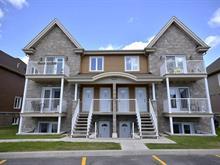 Condo à vendre à Gatineau (Gatineau), Outaouais, 63, Avenue  Gatineau, app. 41, 15137987 - Centris