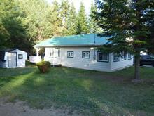 House for sale in Saint-Damien, Lanaudière, 3173, Chemin du Ruisseau, 27930165 - Centris