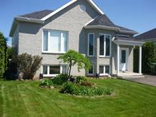 House for sale in La Haute-Saint-Charles (Québec), Capitale-Nationale, 6763, Rue du Clos-Rousseau, 25652891 - Centris
