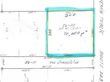 Lot for sale in Saint-Alphonse-Rodriguez, Lanaudière, Route  343, 10300798 - Centris