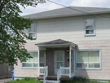 Maison à vendre à Jonquière (Saguenay), Saguenay/Lac-Saint-Jean, 3652, Rue  Saint-Léandre, 10540240 - Centris