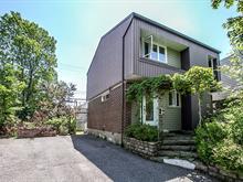 Maison à vendre à Les Rivières (Québec), Capitale-Nationale, 2815, Carré des Argiles, 22762026 - Centris