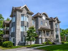Condo à vendre à Blainville, Laurentides, 89, Rue  Hubert-Aquin, app. 105, 13573692 - Centris