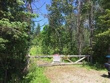 Lot for sale in Stukely-Sud, Estrie, Chemin de la Diligence, 24551073 - Centris