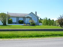 House for sale in Sainte-Flavie, Bas-Saint-Laurent, 143, Chemin  Perreault, 19124110 - Centris