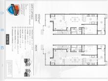 Condo à vendre à Waterloo, Montérégie, Rue du Lac, app. C, 24735149 - Centris