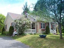 House for sale in Saint-Sauveur, Laurentides, 6, Avenue  Guindon, 15351688 - Centris
