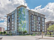 Condo for sale in Ahuntsic-Cartierville (Montréal), Montréal (Island), 10650, Place de l'Acadie, apt. 1258, 27340733 - Centris