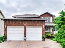 House for sale in Aylmer (Gatineau), Outaouais, 231, Avenue du Grand-Calumet, 10513369 - Centris