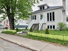 Duplex for sale in Val-d'Or, Abitibi-Témiscamingue, 1025A - 1027A, 4e Rue, 10177412 - Centris