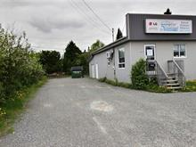 Commercial building for sale in Val-d'Or, Abitibi-Témiscamingue, 1665, Chemin  Sullivan, 13476525 - Centris