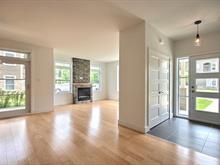 Condo for sale in Bromont, Montérégie, 140, boulevard de Bromont, apt. 104, 28114740 - Centris