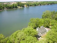 House for sale in Saint-Jean-sur-Richelieu, Montérégie, 801, Chemin des Patriotes Est, 26246766 - Centris