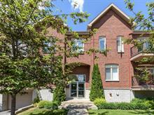 Condo for sale in Verdun/Île-des-Soeurs (Montréal), Montréal (Island), 1355, Rue  Leclair, apt. 3, 24624580 - Centris