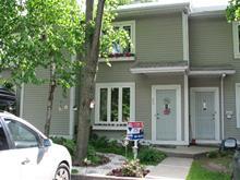 Maison de ville à vendre à Boucherville, Montérégie, 650, Rue des Ateliers, 9750497 - Centris
