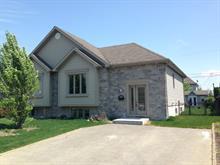 Maison à vendre à Trois-Rivières, Mauricie, 6759, Rue  Joseph-Édouard-Turcotte, 11720196 - Centris
