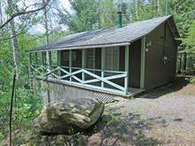 Maison à vendre à Saint-Mathieu-du-Parc, Mauricie, 1720, Chemin de la Presqu'île, 10145890 - Centris