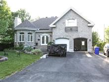 Maison à vendre à Saint-Amable, Montérégie, 673, Rue du Mimosa, 21544823 - Centris