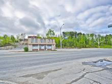 Lot for sale in Val-d'Or, Abitibi-Témiscamingue, 1515, 3e Avenue, 10939585 - Centris