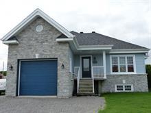 House for sale in Jonquière (Saguenay), Saguenay/Lac-Saint-Jean, 3257, Rue du Dahlia, 23361566 - Centris