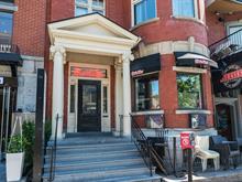 House for rent in Ville-Marie (Montréal), Montréal (Island), 2035, Rue  Crescent, 17794268 - Centris
