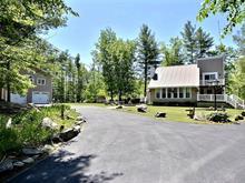Maison à vendre à Pontiac, Outaouais, 4, Avenue du Marais, 14825795 - Centris