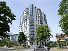 Condo for sale in Montréal-Nord (Montréal), Montréal (Island), 3591, boulevard  Gouin Est, apt. 606, 24806854 - Centris