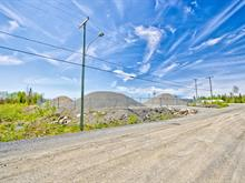 Terrain à vendre à Malartic, Abitibi-Témiscamingue, 510, Chemin  Jolicoeur et Sainte-Croix, 10786161 - Centris