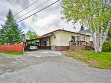 Duplex à vendre à Val-d'Or, Abitibi-Témiscamingue, 174 - 174A, Avenue  Lasalle, 18333857 - Centris