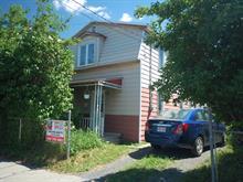 Maison à vendre à Saint-Jean-sur-Richelieu, Montérégie, 23, Rue  Grégoire, 28551893 - Centris