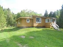 Maison à vendre à Saint-Donat, Lanaudière, 175, Rue  Principale, 25281758 - Centris