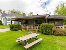 Maison à vendre à Lac-Sergent, Capitale-Nationale, 1629, Chemin de la Colonie, 24177410 - Centris