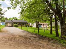 House for sale in Lac-Sergent, Capitale-Nationale, 1629, Chemin de la Colonie, 24177410 - Centris