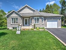 House for sale in Saint-Donat, Lanaudière, 499, Rue  Saint-Michel, 23715033 - Centris