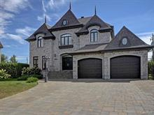 House for sale in Repentigny (Repentigny), Lanaudière, 532, Place des Tuileries, 24126721 - Centris