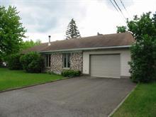 House for sale in Beauport (Québec), Capitale-Nationale, 2360, Avenue  Larue, 16701374 - Centris